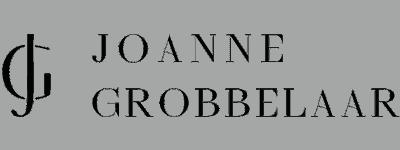 *Joanne Grobbelaar